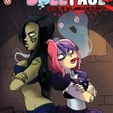 DollFace_3 COVER E