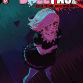 DollFace_3 COVER F