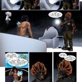 Voracious Feeding Time #4 Page 4