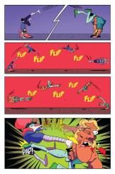 AmeriKarate #2 Page 6