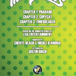 Miraculous_Claws_Out_TPB DIGITAL-2