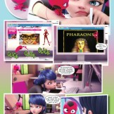 Miraculous_Claws_Out_TPB DIGITAL-6