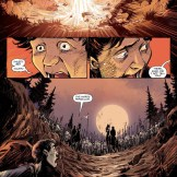 Ruin Of Thieves_ISSUE1_PAGE4