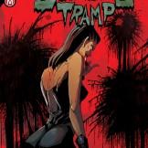 Zombie Tramp #34 Cover C Maccagni