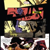 Zombie Tramp #34 Page 5