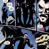 Midnight Volume 2 #1 Page 2