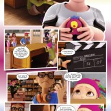 Miraculous #11 Page 2