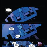 Spencer and Locke #2 Page 2