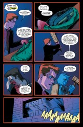 Spencer and Locke #2 Page 3