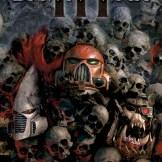 Warhammer_Dawn_of_War_III_1_Cover C