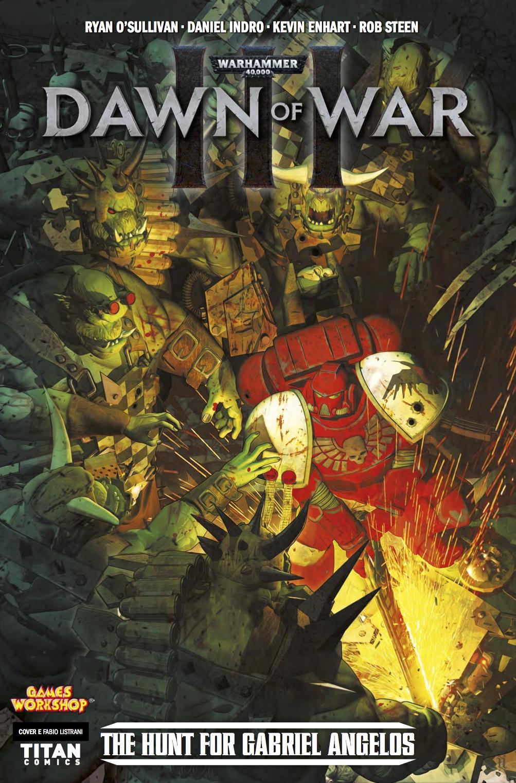 Warhammer_Dawn_of_War_III_1_Cover E