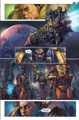 Warhammer_Dawn_of_War_III_1_Page 3