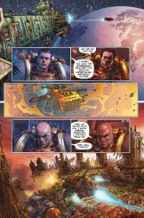 Warhammer_Dawn_of_War_III_1_Page 4