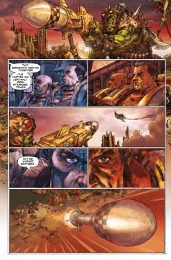 Warhammer_Dawn_of_War_III_1_Page 5