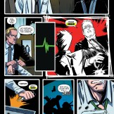 Spencer & Locke #3 Page 4