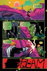 Spencer & Locke #3 Page 6