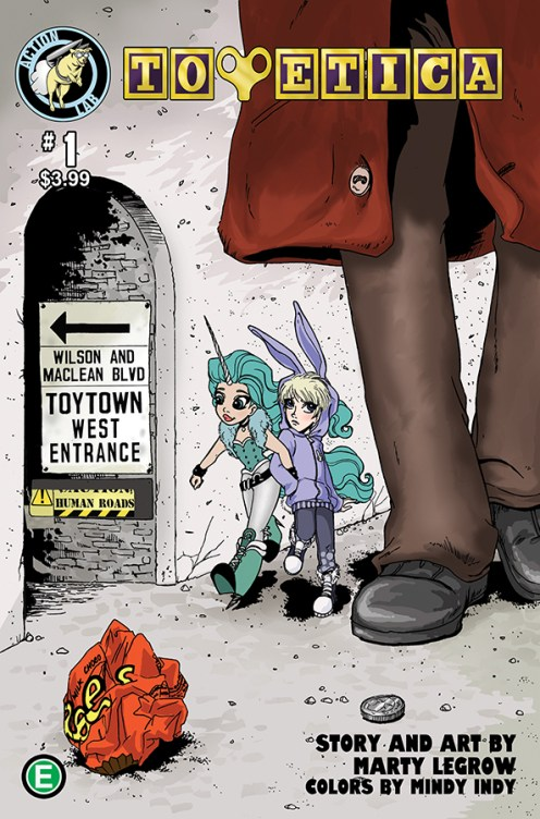 Toyetica_01_Cover SOLICIT