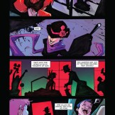 Zombie Tramp #36 Page 4