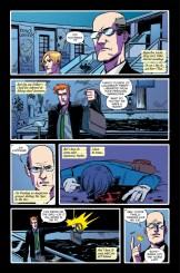 S&L #4 Page 4