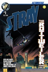 Stray-2.1A-cover