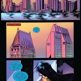 Vampblade Season 2 #6 Page 1