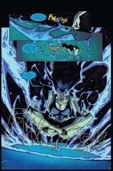 Vampblade Season 2 #6 Page 3