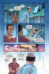MediSin #4 Page 3