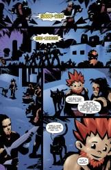 Midnight Volume 2 #3 Page 4