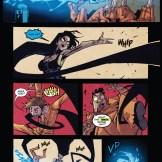 Vampblade Season 2 #7 Page 2