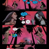 Zombie Tramp #39 Page 2