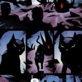 Midnight Volume 2 Page 5