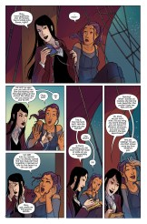 Raven_Year_Two_1_pg10
