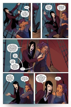 Raven_Year_Two_1_pg9