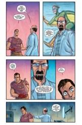 MediSin Volume 2 Page 4