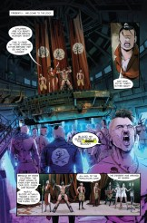 Misbegotten #4 Page 4