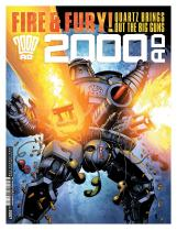 2000 AD Prog 2077 - PREVIEW-page-001
