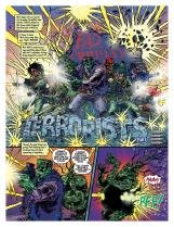 2000 AD Prog 2077 - PREVIEW-page-003