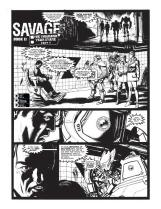 2000 AD Prog 2077 - PREVIEW-page-004