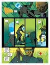 2000 AD Prog 2077 - PREVIEW-page-005