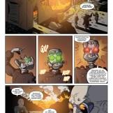 Jupiter Jet #2 Page 4
