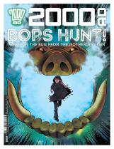 PREVIEW 2000 AD Prog 2066-page-001