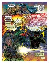 PREVIEW 2000 AD Prog 2066-page-003