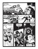 PREVIEW 2000 AD Prog 2066-page-004