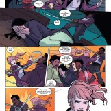 Raven Year 2 #3 Page 5