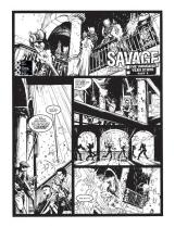 2000 AD Prog 2068 - preview-page-004