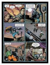 Judge Dredd Megazine 393 - preview-page-003