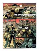 Judge Dredd Megazine 393 - preview-page-008