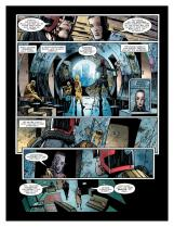 Judge Dredd Megazine 393 - preview-page-011