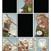 Jupiter Jet #3 Page 1