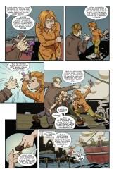 Jupiter Jet #3 Page 5